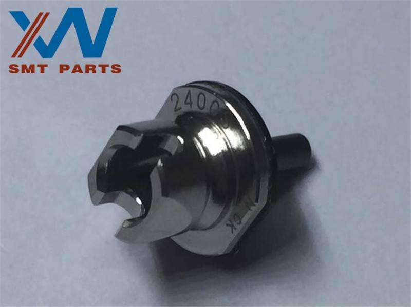 Panasonic SMT nozzle 240CS N610040853AD N610040853AA N610040853AB