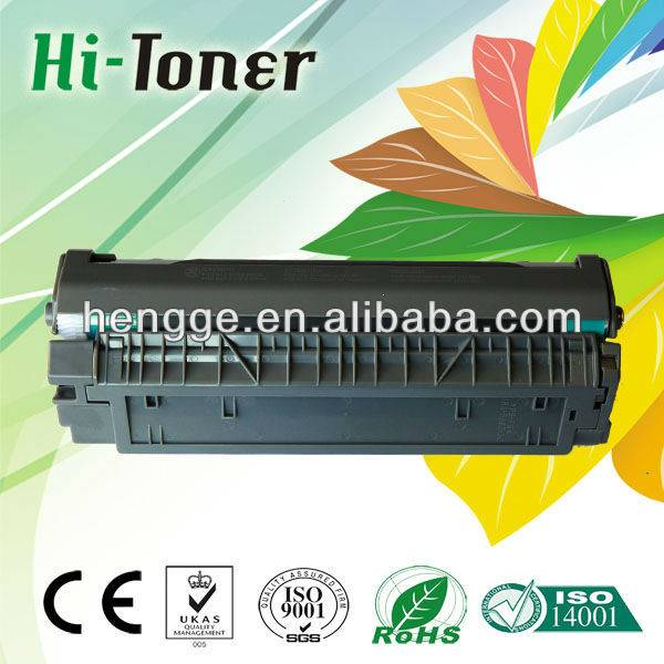 Compatible toner cartridge 4092 for HP LaserJet 1100 3200