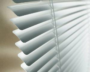 ALUMINIUM VENETIAN BLINDS or slats