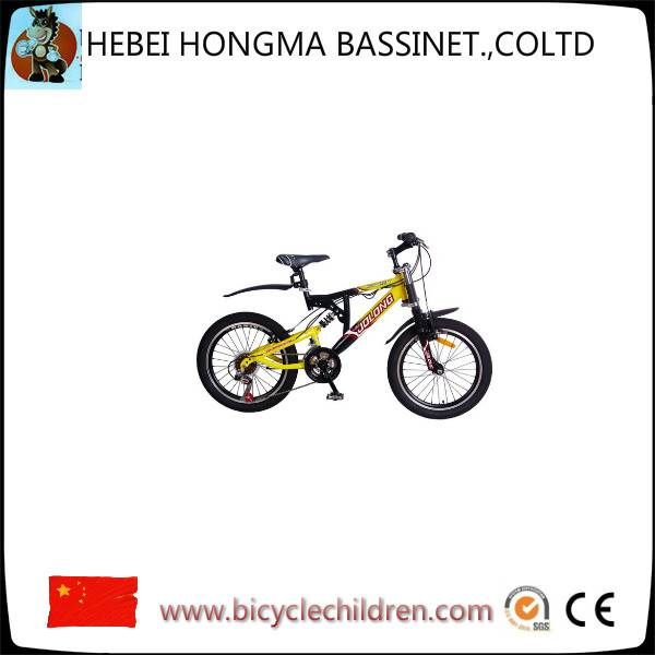 26inch mountain bikes with dual disc brakes,aluminium frame,high quality moutain bicycles