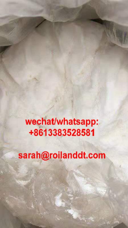 whtsapp:+8613383528581 factory 99% Phosphorous Acid H3PO3 CAS 13598-36-2