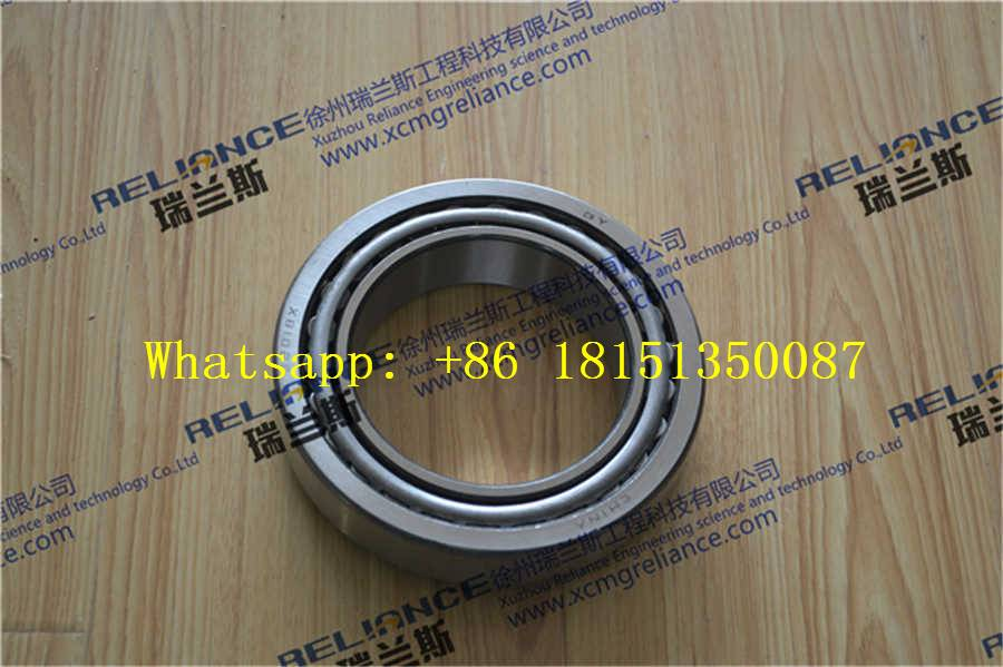 XCMG grader spare parts-GR215A-tapered Roller Bearings-32018