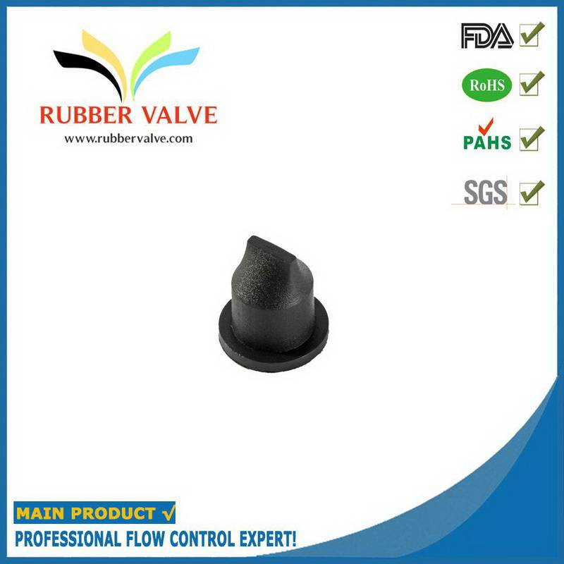 check valve price duckbill check valve