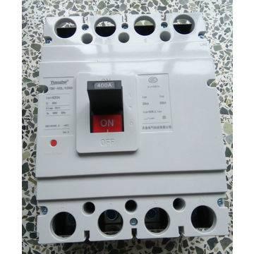 TSM1-400L/4300