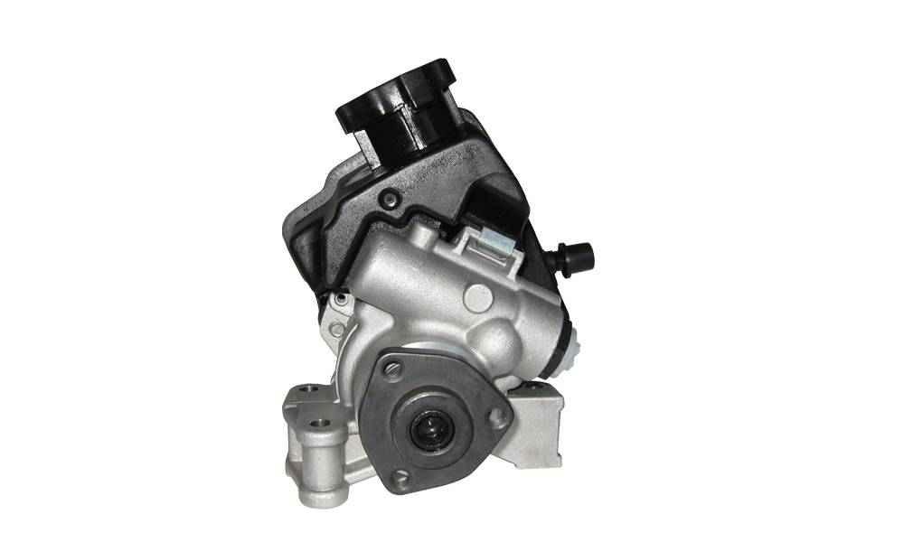 Mercedes-Benz Sprinter power steering pump, OEM: 024667501