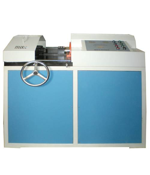 Microcomputer Controlled Electro- hydraulic Servo Pressure Testing Machine YAW -10000