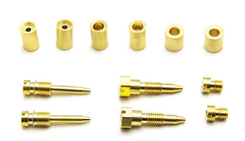 cnc precision turning parts ,precision metal auto lathe parts