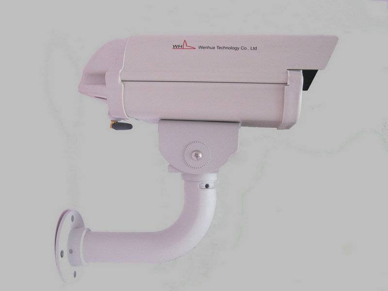 GPRS camera with 5Megapxiel