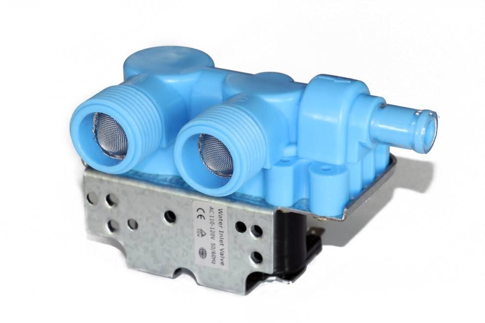 Water Valve for Washing Machine VS1047