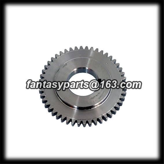 178F Gear for balance shaft