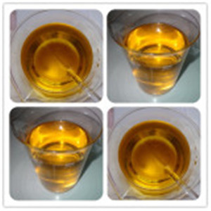 200mg/ml Oil based Steroids Boldenone Acetate for Muscle Growth