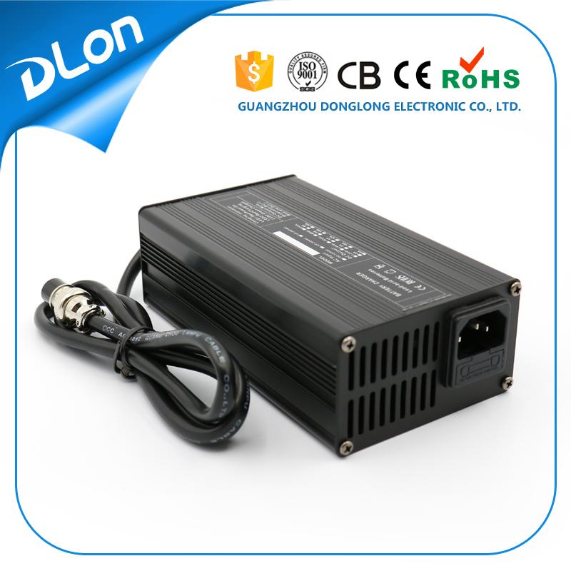 12v battery charger 5a 7a 10a 30a 50a 100a