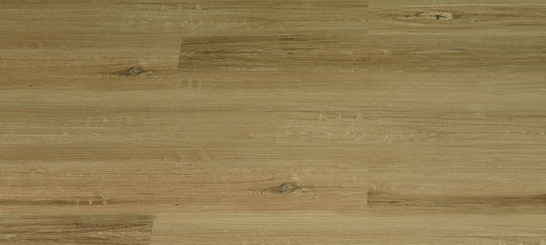 Unideco Luxury Vinyl Tile 6063