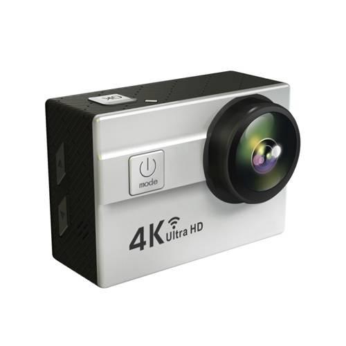 COMVEA Waterproof 1080p wifi sport action camera