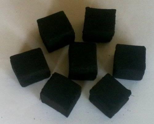 coconut shisha BBQ charcoal,Wood charcoal,shisha charcoal,hexagonal charcoal