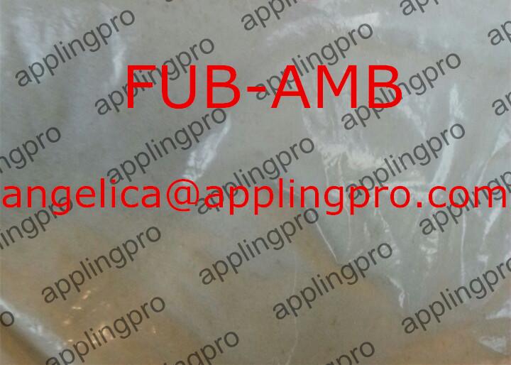FUB-AMB