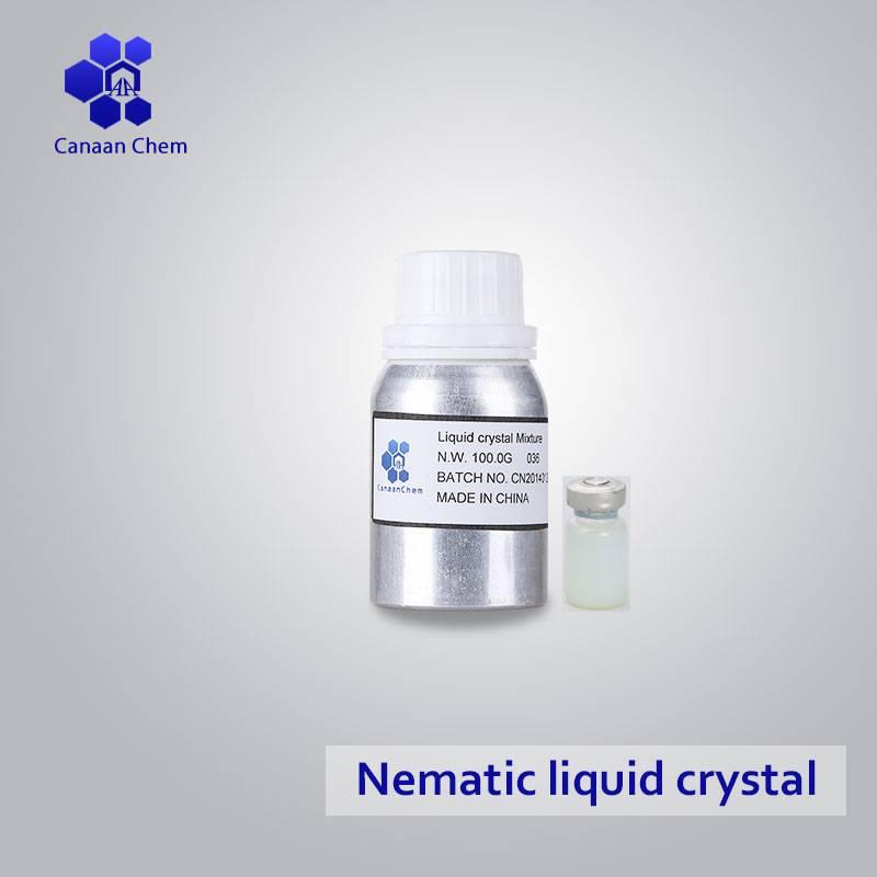 liquid crystal monomer