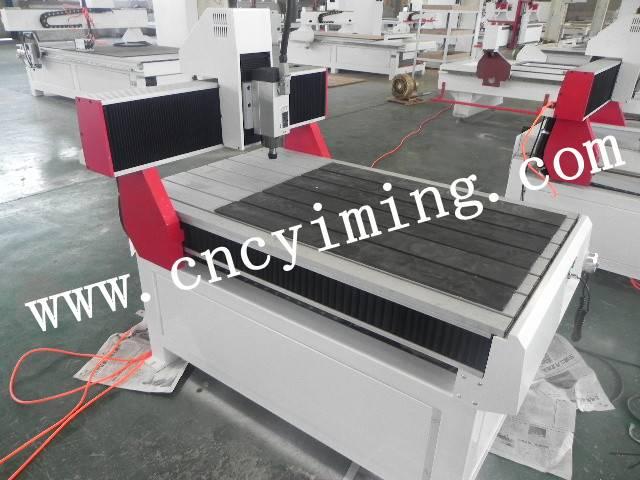 cnc drlling machine 6090