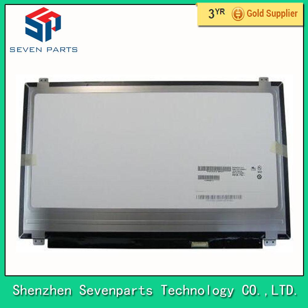 """LCD screen laptop15.6"""" Full-HD DIODE for LENOVO 05DKKH LAPTOP NV156FHM-N43"""