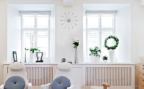 Nice type inexpensive double glazed window