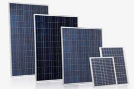 Quality Assurance Solar Panel 300w with Attractive Price