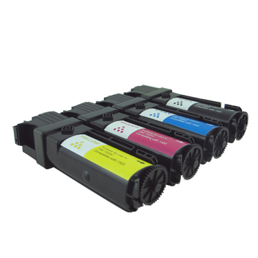 Compatible Laser Cartridge DELL 1320 HY  (Chipped0