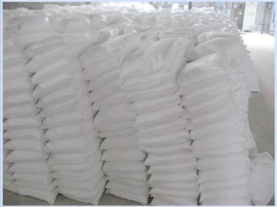 Anatase Tianium dioxide