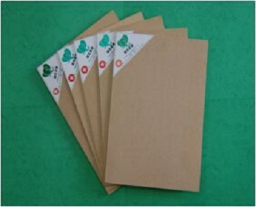 1.8-18 mm medium and high density fiberboard, moisture-proof board, non-formaldehyde board and so on