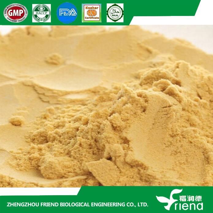Factory supply Vitamin E Acetate 50%