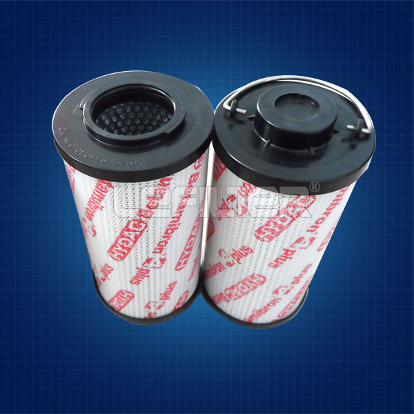 Hydac Oil Filter 003002400060 Series Replacement