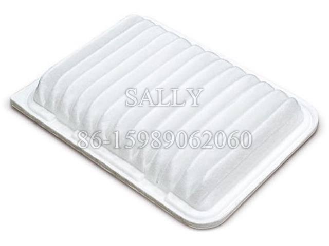 Air Filter  17801-21050