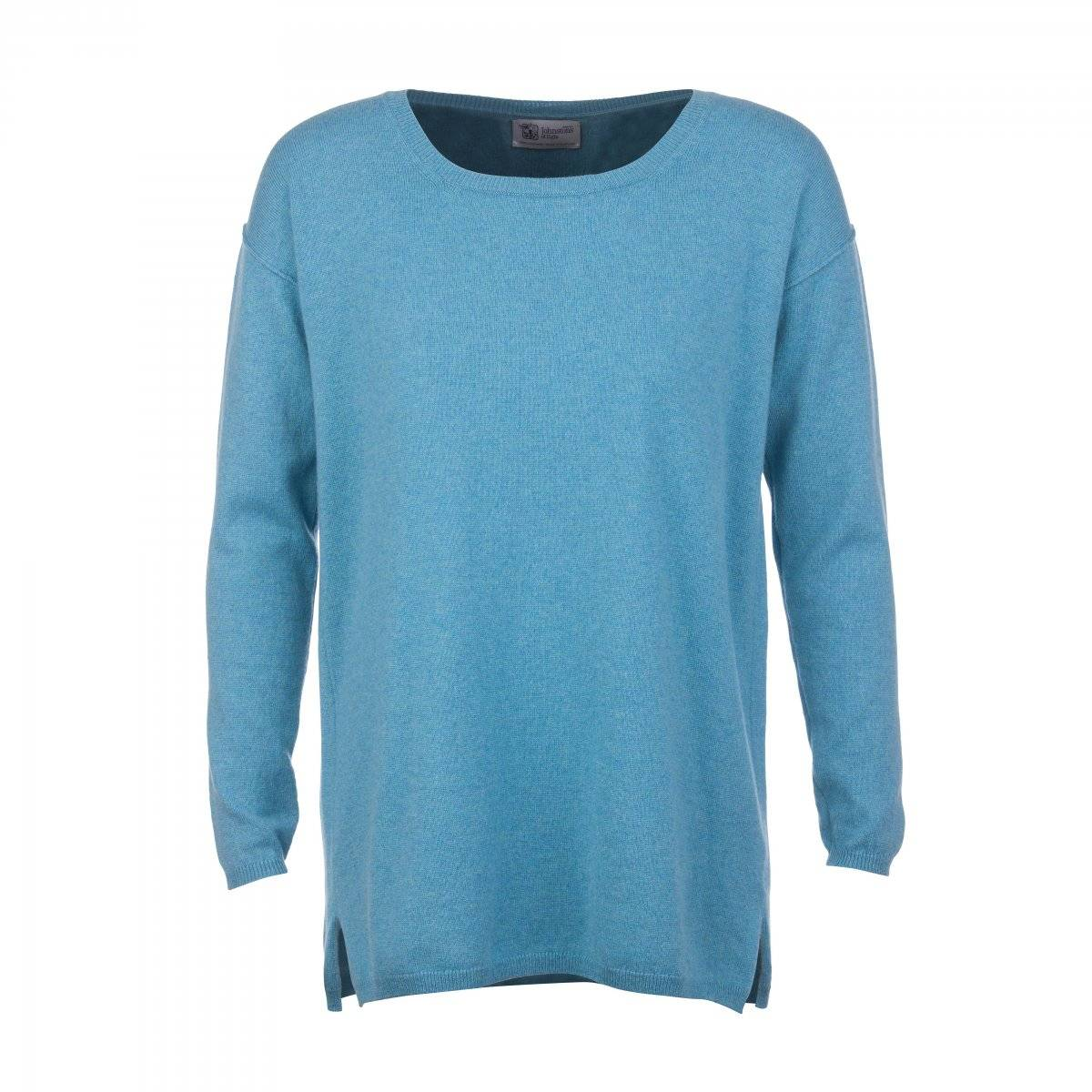 New style women cashmere sweater