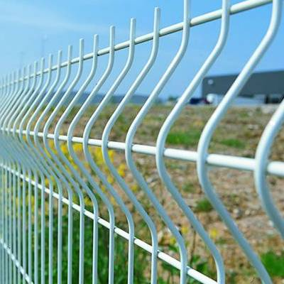 China wholesale wood lattice panels for garden fence