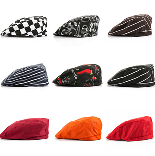 Customizable Beret Hats with Best Price