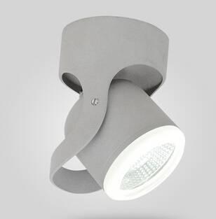 spot lamp spot light LED spot light IP54 outdoor lighting