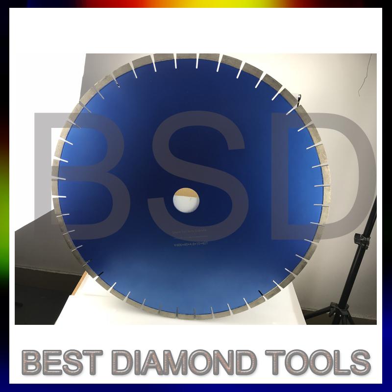 Granite cutting Disc, diamond saw blade, diamond circular blade