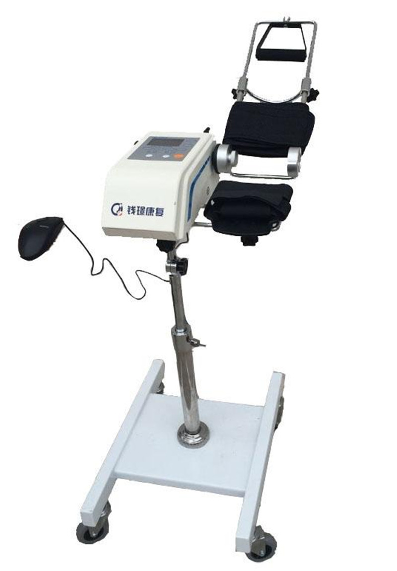 T-GBQ-06 Elbow Joint CPM Machine