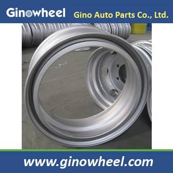 china truck wheel 22.5