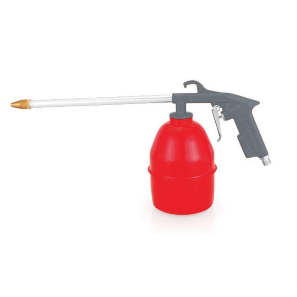 Car Engine Cleaning Gun LW-52