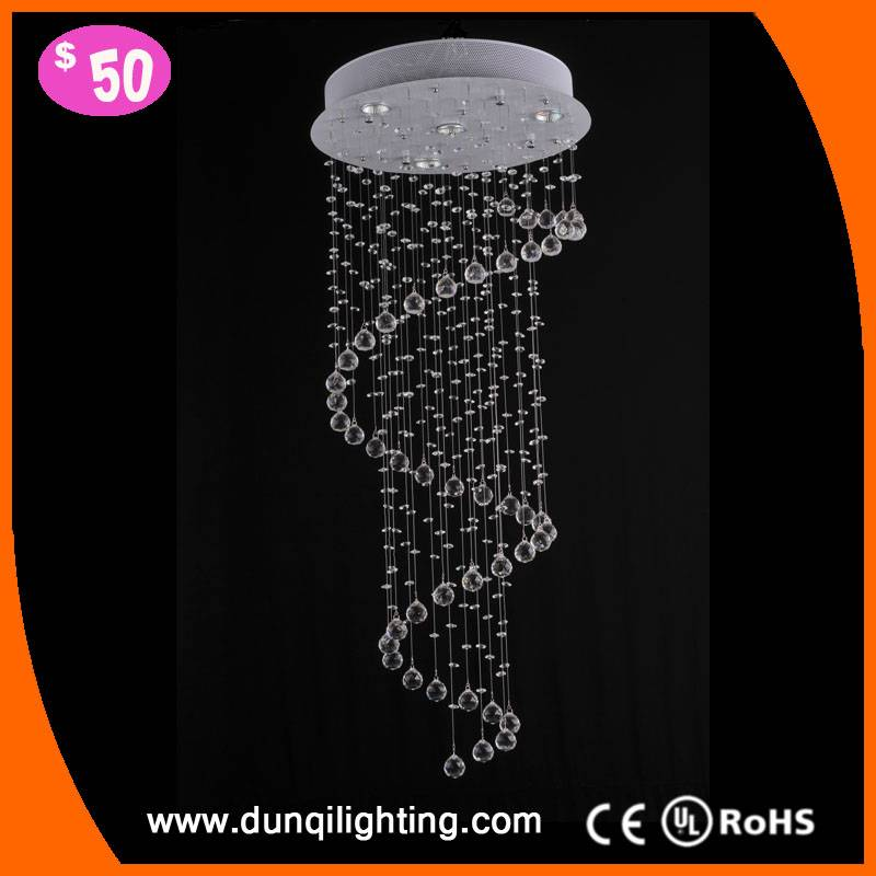 2015 crystal chandelier lighting,led chandelier lamp,led crystal lighting