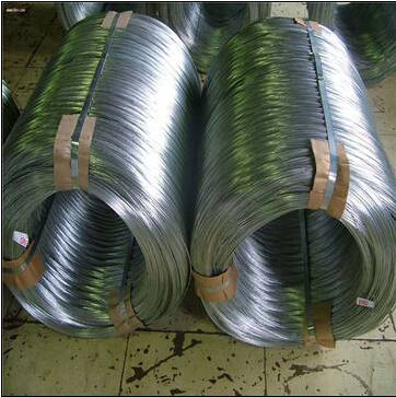 Electro galvanized iron wireElectro galvanized iron wireElectro galvanized iron wireElectro galvaniz
