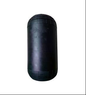 Air spring for Tucks, Trailers,Buses,commercial vehucle