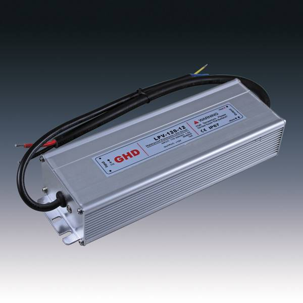 12v 10a led supply  220vac to 12vdc 10 amp power supplies