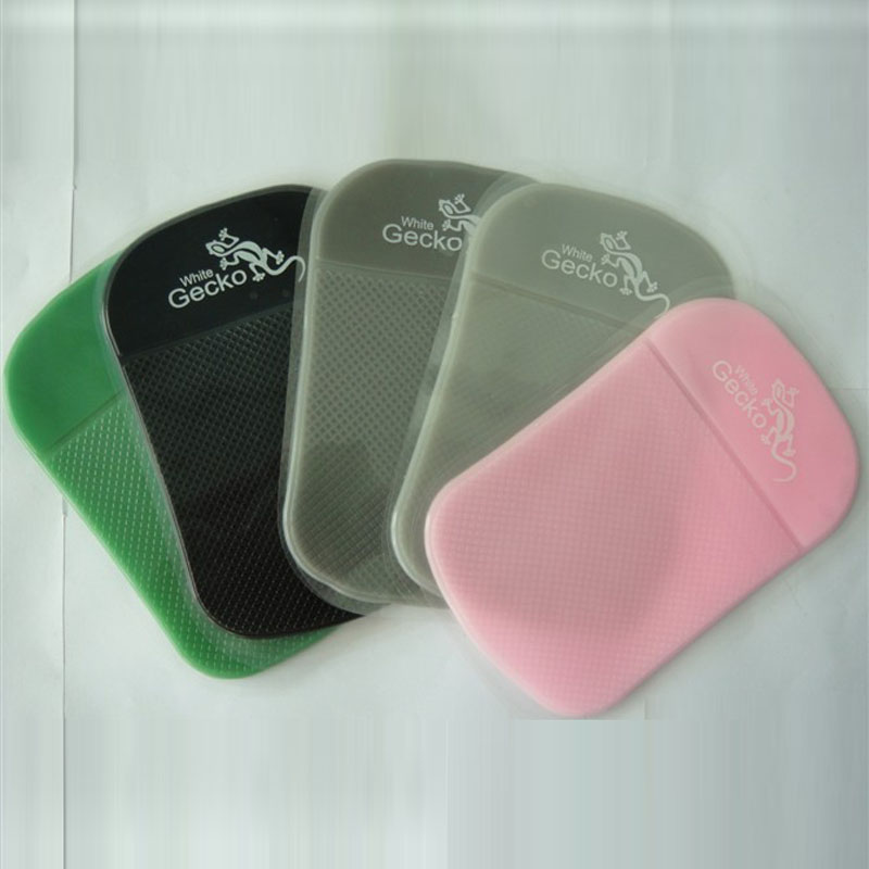 High - grade silicone anti - skid pad