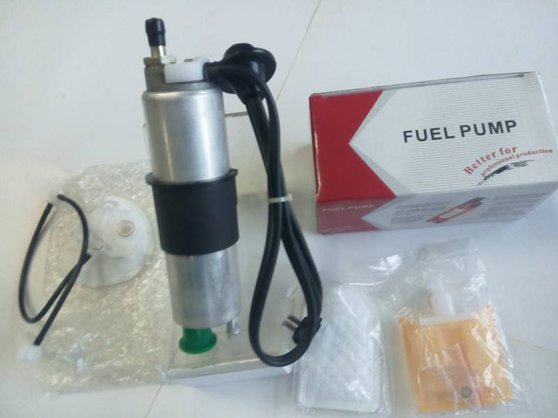 best price with high quality auto electric fuel pump