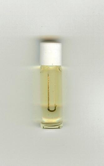 Bulgarian Rose Oil (Rosa Damascena Mill.)