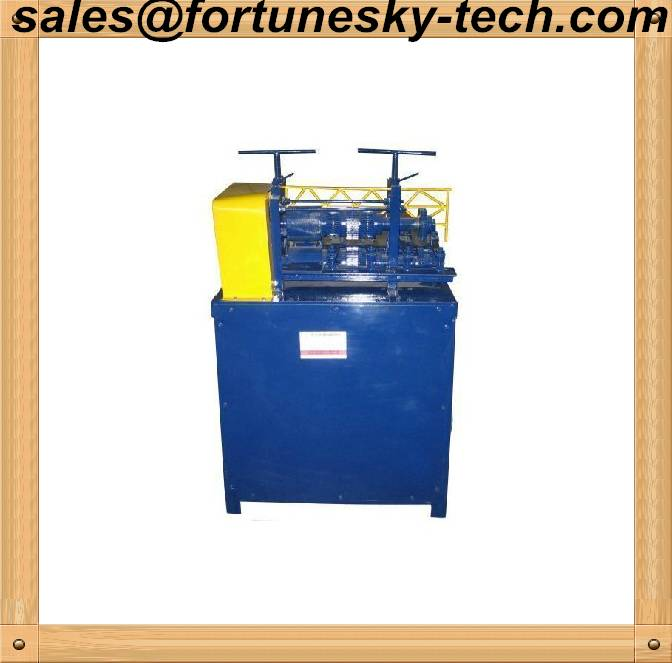 Scrap Wire Cable Stripping Machine FS-918B