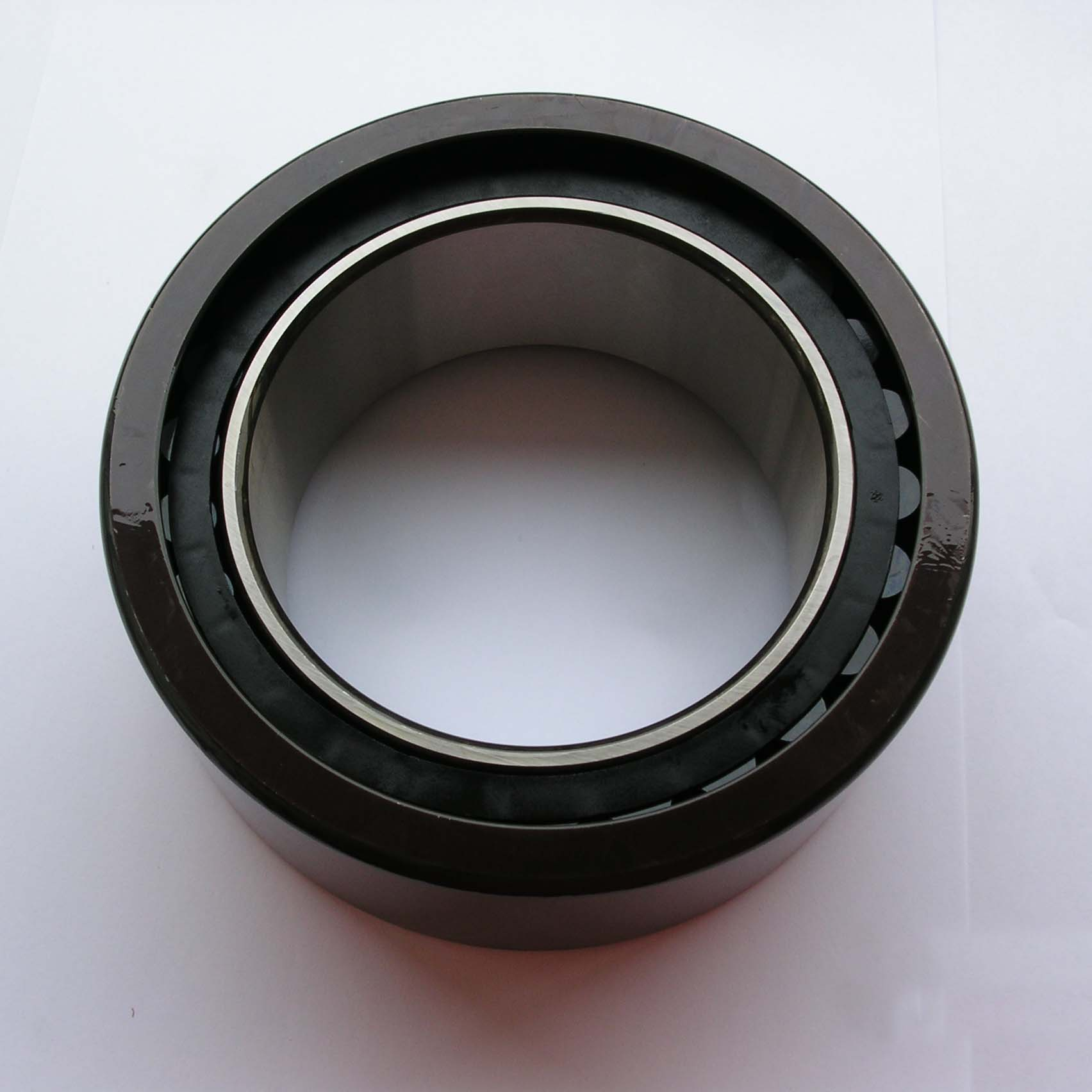 BS2B 248180 mixer truck bearing