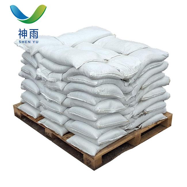 Supply Food Grade Sodium Carbonate with Good Price Sodium Carbonate