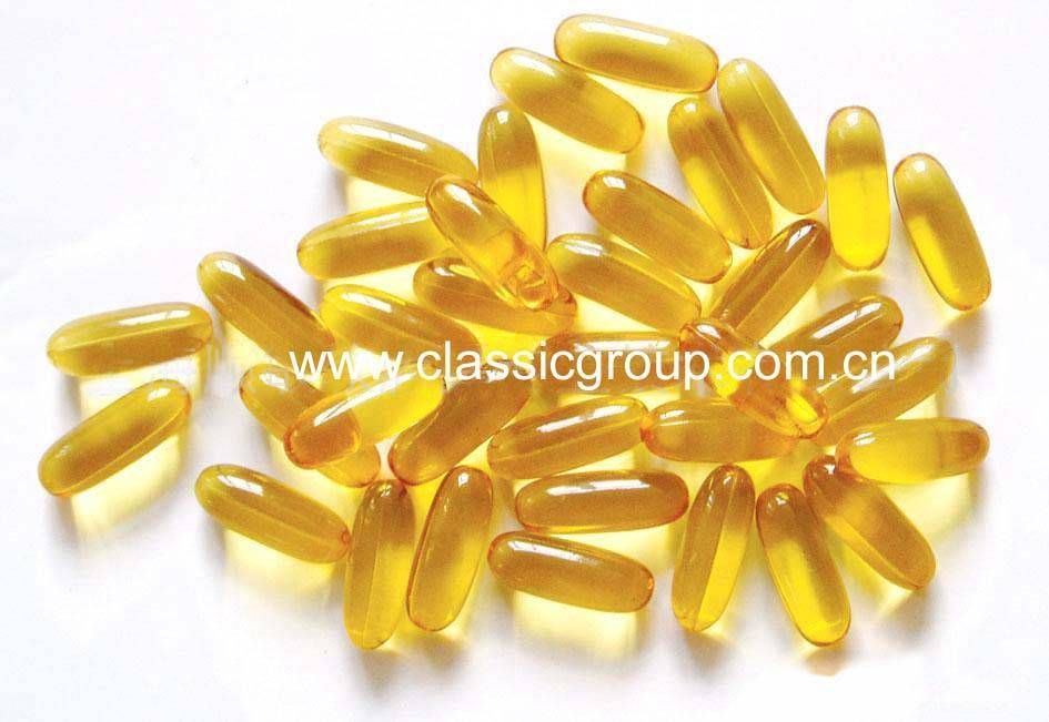 Dietary Supplements OEM,Softgel OEM,Tablets OEM, Capsules OEM